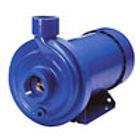 pump_gl_mcc_100.jpg