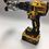 Thumbnail: Unistar 2001-C, Drill Powered Pump