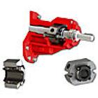 pump_roper_sealingoptions_100.jpg