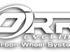 orr_logo_white_shadow_300x.png