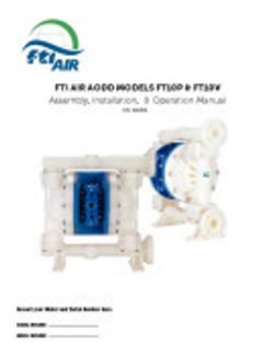 FT10-plastic-manual-pdf-135x175