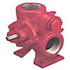 pump_roper_2835_100.jpg