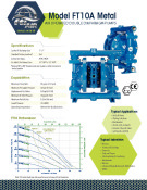 FT10A-aluminum-technical-flyer-pdf-135x1