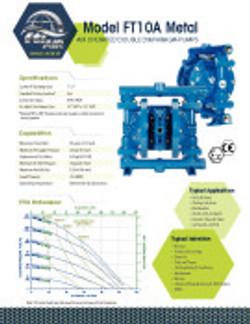 FT10A-aluminum-technical-flyer-pdf-135x1