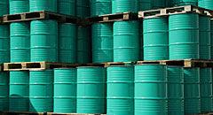 chemical_distributors_pump_process_appli