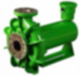 pump_cannedmotorpump.jpg
