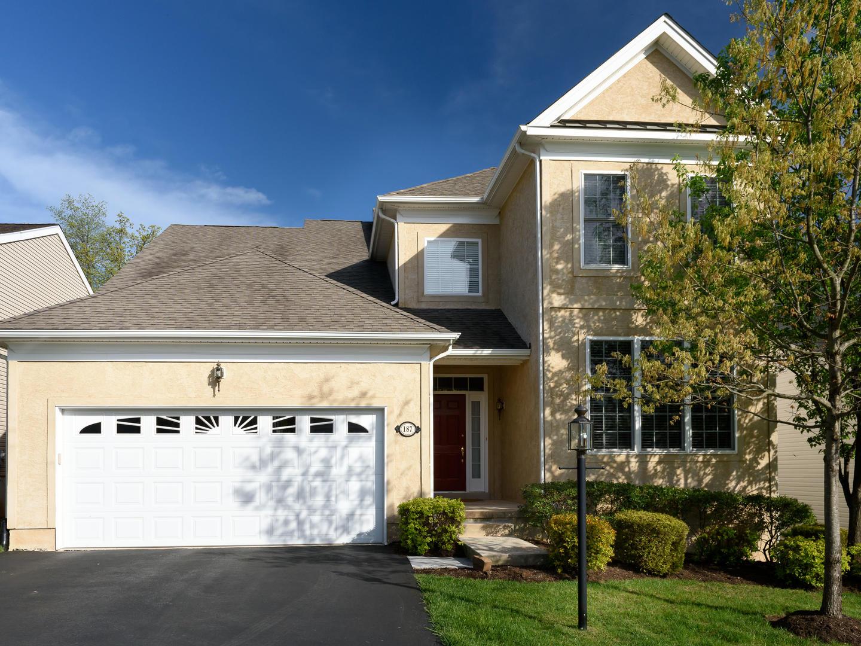187 Sloan Rd, Phoenixville, PA