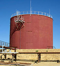 tank_secondary_pump_process_applications