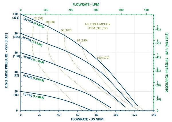 FT15-plastic-curve-pdf-e1460129114816.jp
