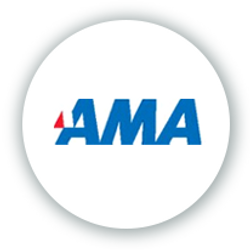 American Management Association Smal