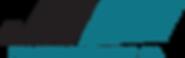 JHProcess_Logo_1.png