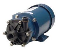 pump_FTI_kc_200.jpg