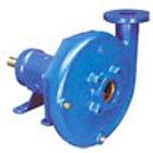 pump_gl_3756_100.jpg
