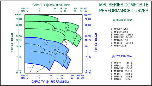 mpl-series-composit.jpg