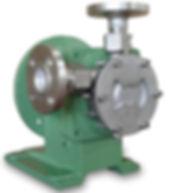 mpt-magnetic-drive-regenerative-pump.jpg