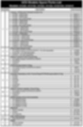 UC SERIES MASTER LIST-copy_Page_1.jpg