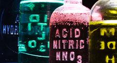 acid_pump_process_applications.jpg