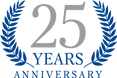 CL-25-YEARS-LOGO.png