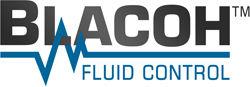Blacoh_FluidControl_Logo.jpg