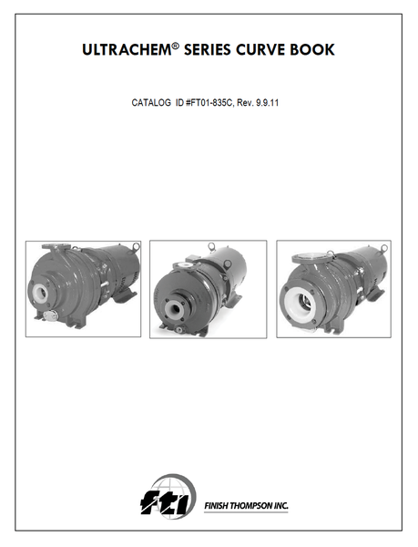 Centrifugal-UC1516Curvebook