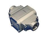 drillpoweredpump_unistar_2001-C_8b7f2457