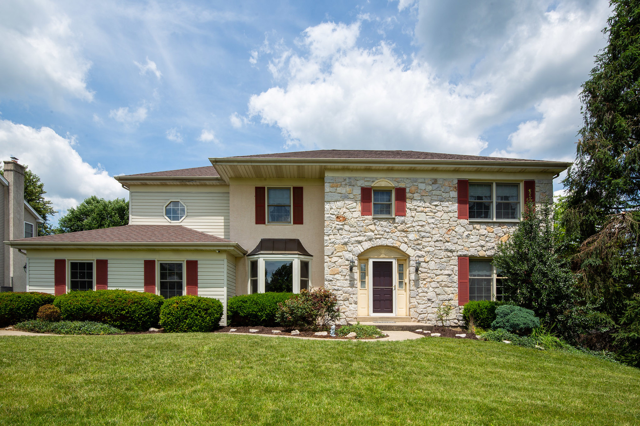 112 Valley View Cir, Phoenixville, P