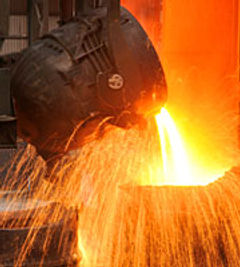 steel_mills_pickling_plating_pump_proces