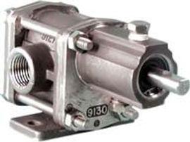 METALLIC-R100-Series.jpg
