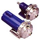 pump_gl_npe_100.jpg