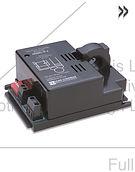 motors-drives-compact-lo-power-sen_homeI