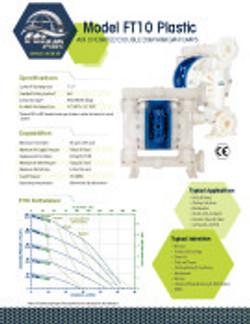 FT10-plastic-technical-flyer-pdf-135x175