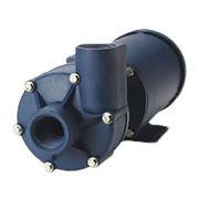 pump_FTI_gp_200.jpg