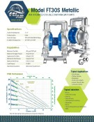 FT30S-SS-technical-flyer-pdf-135x175