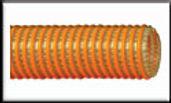 JH-Valves-Acc-PN2_S1242_Clr_PVC_Suct-sm.