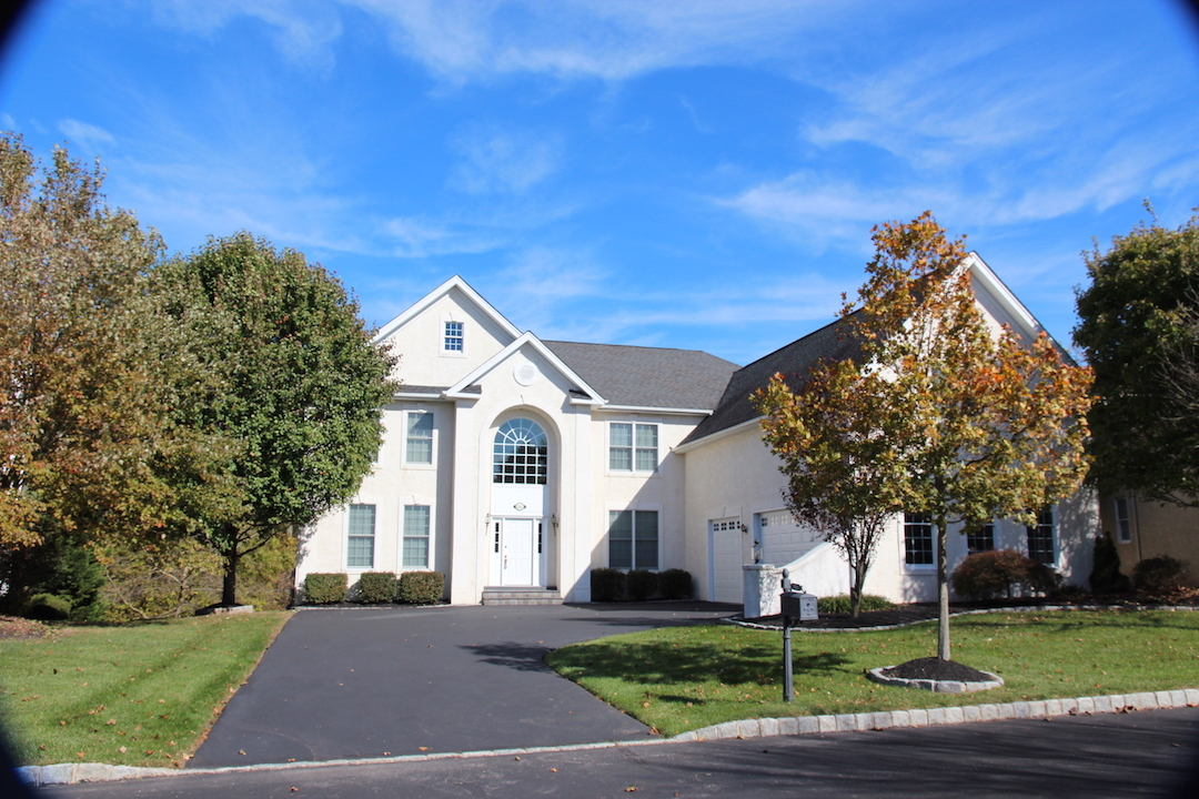 282 Rivercrest Drive, Collegeville