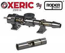 pump_roper_xeric_series.jpg
