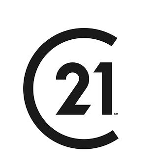 c21 logo_stacked_black_edited.jpg