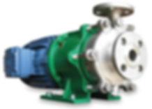 magnetic-drive-sub-ansi-pump.jpg