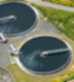 waste_water_treatment_pump_process_appli