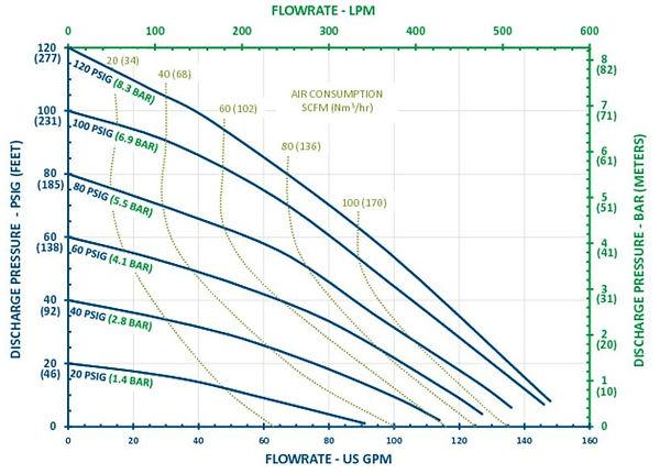 FT20-metal-curve-pdf-e1460560831305.jpg