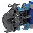 mpumps_centrifugal_pumps.jpg