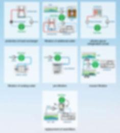 strainer_dd_chemicalapplication.jpg