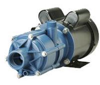 pump_FTI_mskc_200.jpg