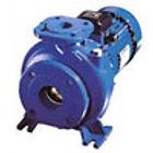 pump_gl_sfh_100.jpg