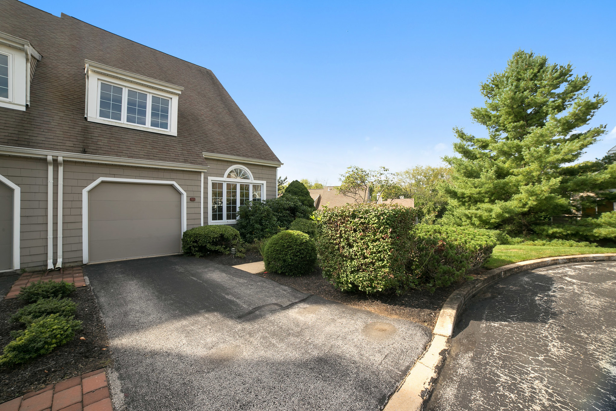 55 Wellfleet Lane Wayne, PA