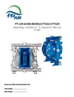 FT10-metal-manual-pdf-135x175