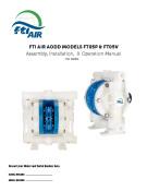 FT05-plastic-manual-pdf-135x175