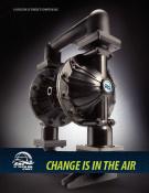 FTI-Air-Brochure-pdf-135x175