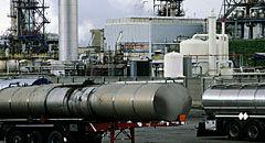tank_railcar_pump_process_applications.j
