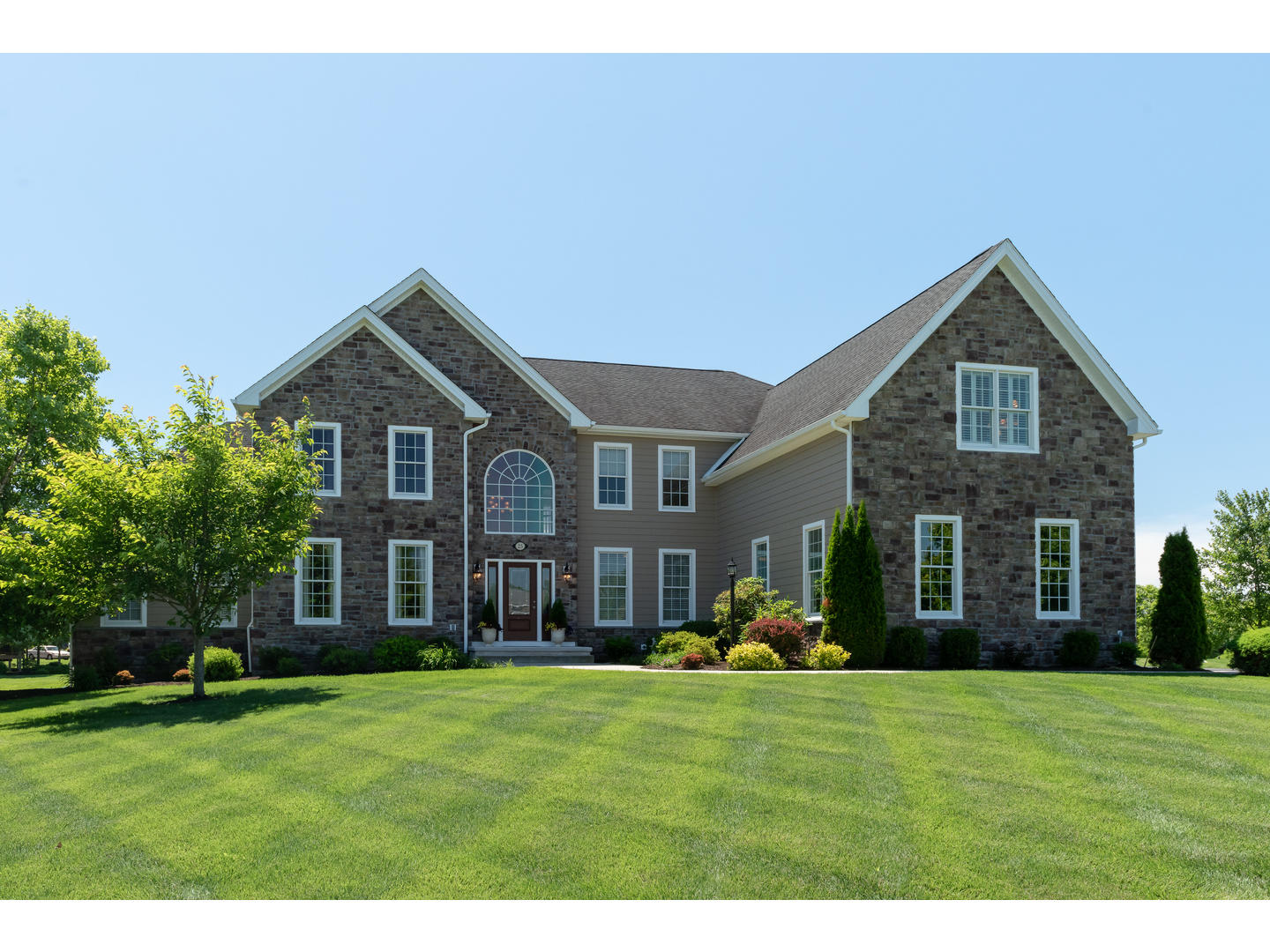 25 Federal Ct,  Collegeville, PA 194